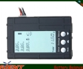 3 in 1 Battery Balancer with LCD Screen