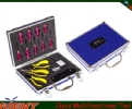 13pcs Multifunctional Tool Kit for helicopter w/case